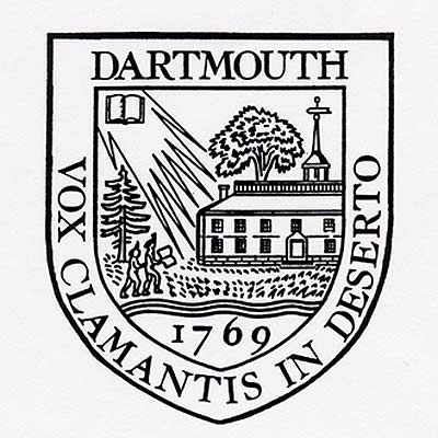 dartmouth business school essays Com is a essay on early childhood development news website devoted to the coverage of business schools, mba degrees, business school and mba rankings, mba admission.